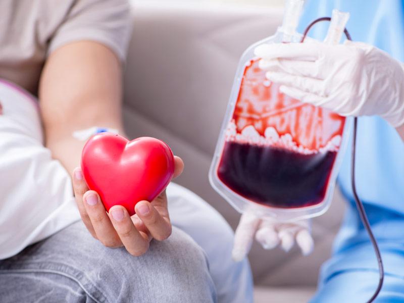 Transfuzijska-medicina-–-imunologija