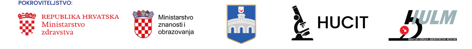 pokrovitelji-kongres.mld